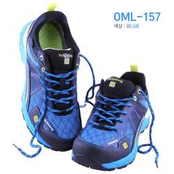 GUIDE-Blue MEN OML157