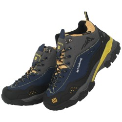 YOSEMITE-Navy MEN OML147